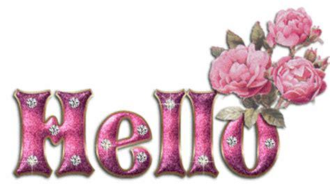 Hello Pink Roses :: Hello! :: MyNiceProfile.com