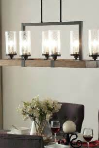 dining room light fixtures lowes at menards hanging for