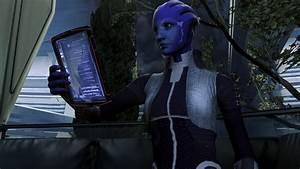 Athena Nebula: Hesperia-Period Statue - Mass Effect Wiki ...