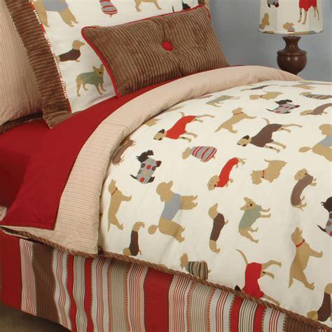 friend boys room eclectic kids bedding atlanta
