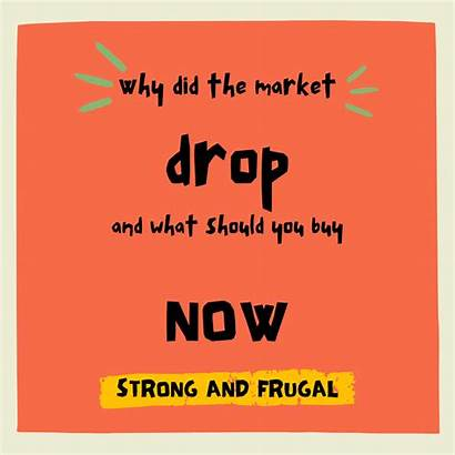 Did Why Market Frugal Blogroll Strong