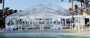 Good Old Fashion Fun Tent Rentals and Sales: (831) 687-8368