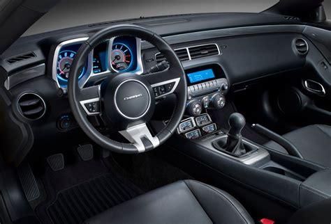 2010 camaro ss interior blue lighting on the dash gauges camaro5 chevy camaro