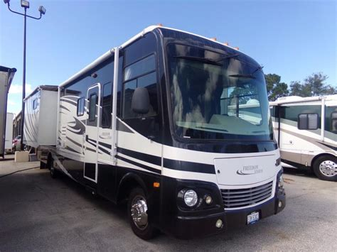 Vision Auto Glass Florida by Coachmen Freedom Vision Rvs For Sale