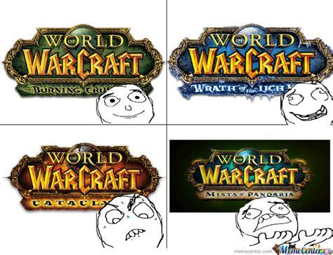 Blizzard Memes - fail blizzard by wolfhaley meme center