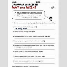 Best 25+ English Grammar Quiz Ideas On Pinterest  English Grammar Test, English Grammar