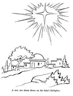 bible verse  ink  zentangle doodles  artist