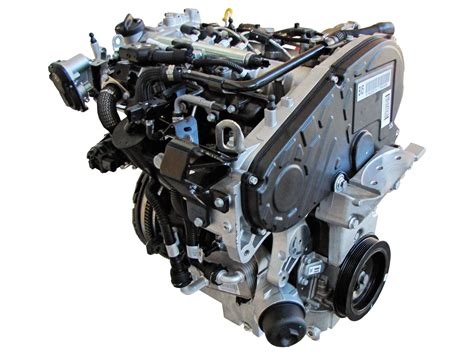 chevy cruze  diesel power diesel power magazine