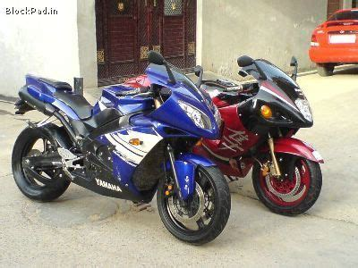 Bike Modification And Accessories In India by R15 Spare Parts In Tamilnadu Reviewmotors Co