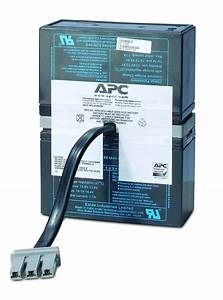 Apc 1500 Battery Wiring Diagram Free Picture