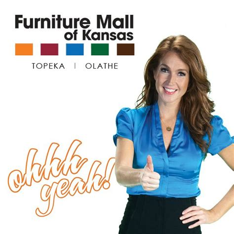 Furniture Mart Olathe