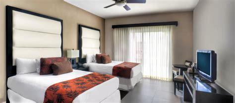 azul fives hotel  karisma vacationeeze