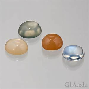 Moonstone: A Gem to Celebrate the Moon