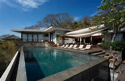 Property Ocean Modern Oceanview Tamarindo Marvel Properties