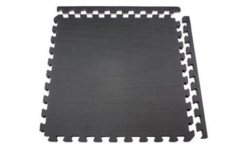 Foam Floor Mats Big W by Incstores Jumbo Foam Tiles 2ft X 2ft Interlocking