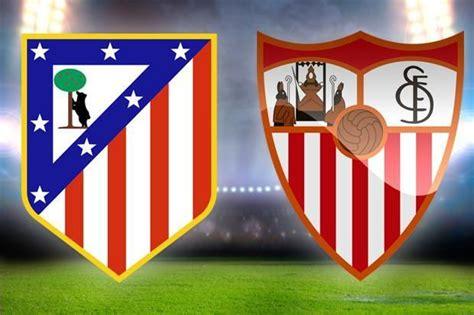 Pin on Futbol en vivo online gratis