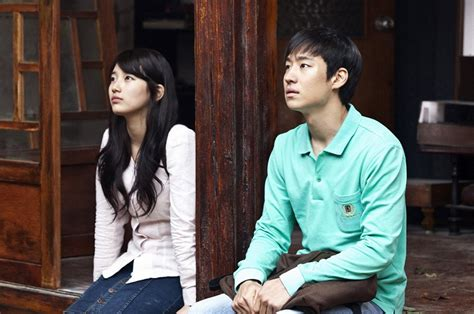 Architecture 101 (korean Movie  2012)  건축학개론 @ Hancinema