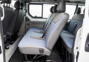 Espace Affaire Auto Montevrain : propositon de rachat renault trafic generation l1h1 1000 kg 2 0 dci 115 privil ge 2008 138000 ~ Gottalentnigeria.com Avis de Voitures