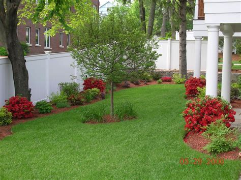 top  simple diy landscaping ideas seek diy