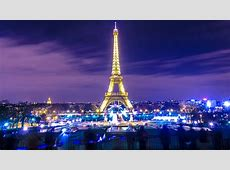 Paris vacation rentals Rent a Furnished Apartment in