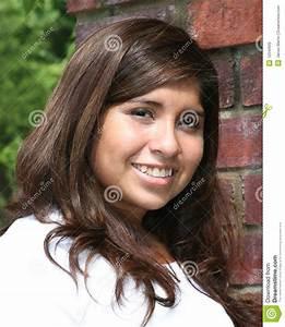 14 2009 chubby teen in