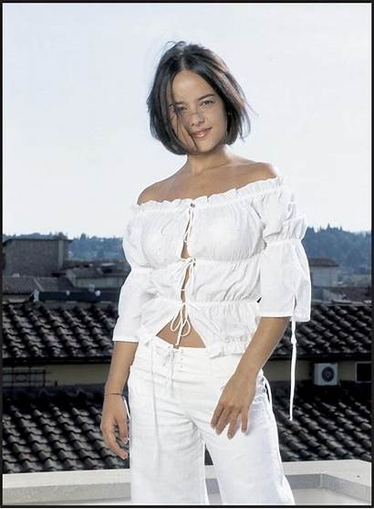 Alizee Pic Jacotey Singer French Theplace2 Star