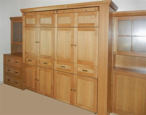Bed Cost by King Size Murphy Beds 100 Custom King Murphy Beds By