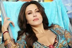 Sabrina Ferilli HD Wallpapers, Sabrina Ferilli HD ...