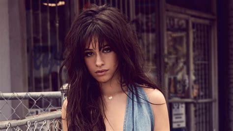 Camila Cabello Photo Shoot