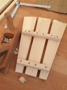 Sauna Selber Bauen Anleitung Pdf : sauna teil 6 r ckenlehnen und saunaleuchten hausbau ~ Lizthompson.info Haus und Dekorationen