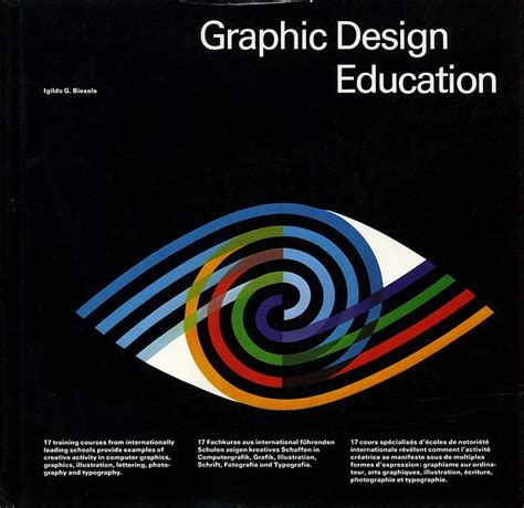 graphic designer education 12 continuing education for graphic designers images