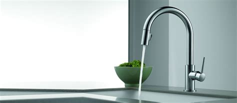 best kitchen sink faucet reviews 10 best kitchen faucets 2018 top recommendations and