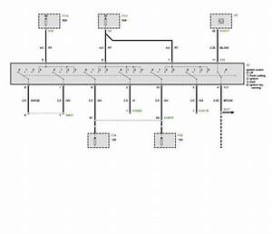 Bmw E30 Ignition Switch Wiring Diagram
