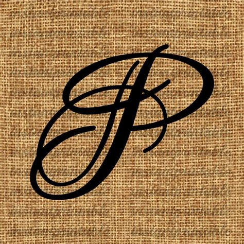 popular items  letter printable  etsy letter p tattoo hand lettering alphabet tattoo
