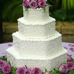 preise hochzeitstorte hochzeitstorte hochzeitskuchen wedding cake bäckerei konditorei essen