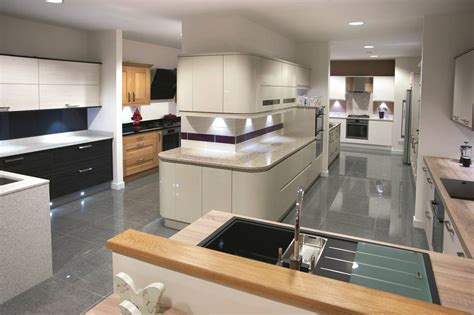 kitchen furniture designs 15 and best kitchen furniture designs in india