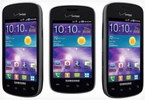 verizon prepaid phone plans mobile phone plans verizon prepaid mobile phone plans