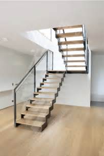 Escalier Autoportant Beton by Escaliers Tournants Tous Les Fournisseurs Escalier
