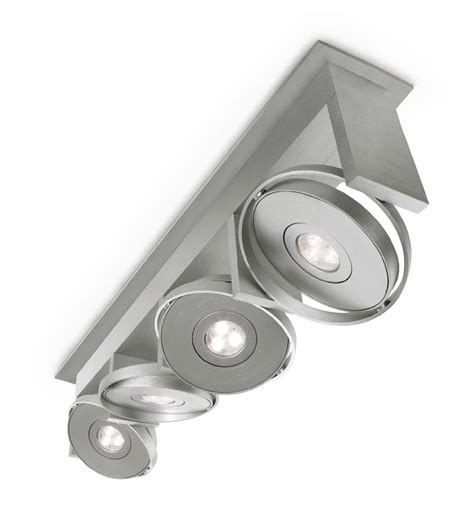 ceiling spot light fixtures neiltortorella