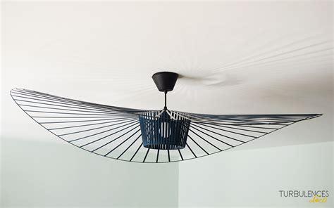 lustre friture la suspension vertigo objet design d 233 j 224 culte turbulences d 233 co
