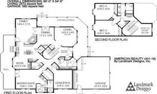 home plan designers 3 bedroom house plans house plans designs home design plans mexzhouse com