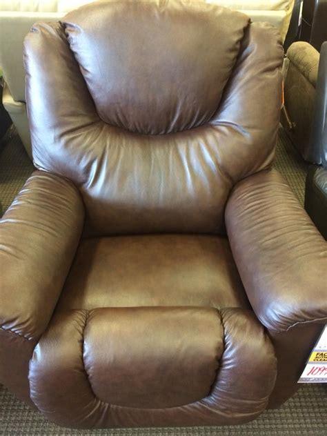 la  boy furniture galleries outlet edmonton furniture