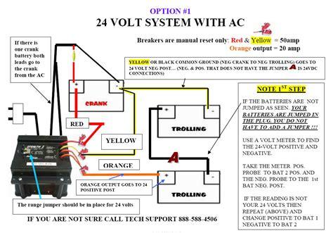 36 volt battery wiring diagram trolling motor impremedia net
