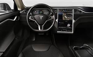 Top 10 Most Unique Car Ignitions » AutoGuide.com News
