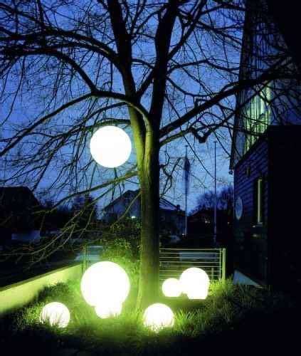 Kugel Beleuchtung Für Aussen by Pendel Kugelleuchten F 252 R Au 223 En Gartenbeleuchtung