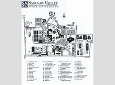 Saginaw Township Apartment Maps