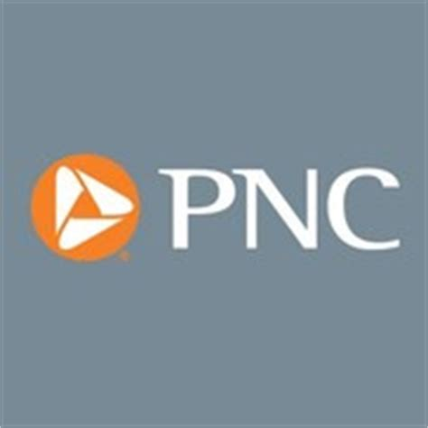 pnc customer service phone number pnc financial services customer service complaints
