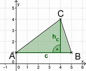 Mischungsverhältnis 1 Zu 5 Berechnen : aufgaben zur fl chenberechnung am dreieck mathe ~ Themetempest.com Abrechnung