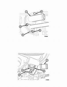 2007 Dodge Charger 27 Engine Diagram