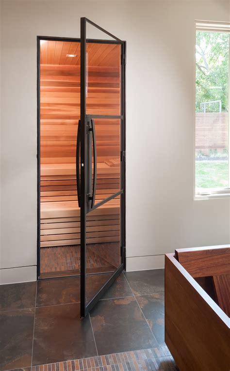 See portella steel doors & windows's products and customers. Portella Custom Steel Doors and Windows